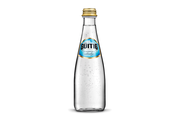 Agua Mineral 500ml