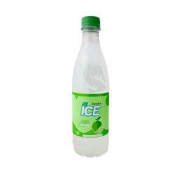 Tesalia Ice Limonada