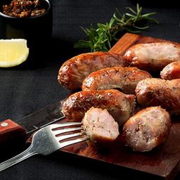 Tablita de Chorizo