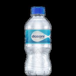 Agua Dasani Sin Gas 350 ml