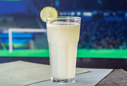 Limonada 14 oz