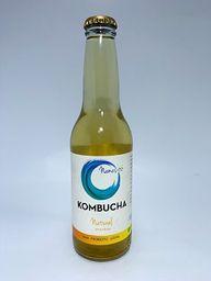 Kombucha 330 ml
