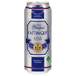 Oettinger Pils 500 ml
