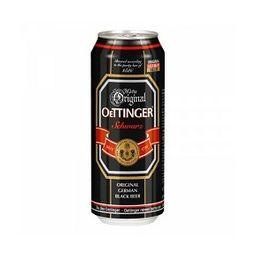 Oettinger Schwartz 500 ml