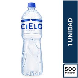 Cielo 500 ml