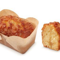 Deli Cake Manzana