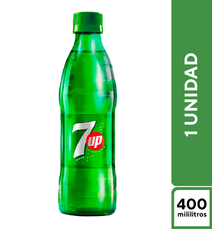7up Personal