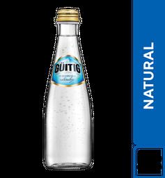 Güitig Mineral 330 ml