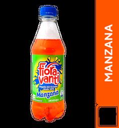 Fiora Vanti Manzana 400 ml