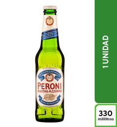 Peroni 330 ml