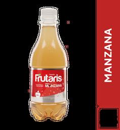 Frutaris Manzana 355 ml