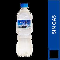 Tesalia Sin Gas 625 ml