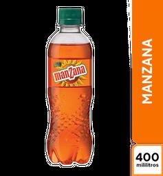 Manzana Personal