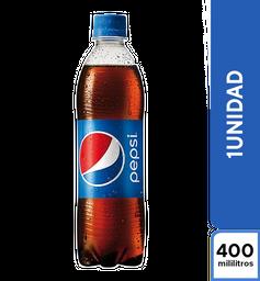 Pepsi Personal