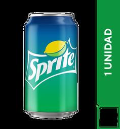 Sprite 350 ml