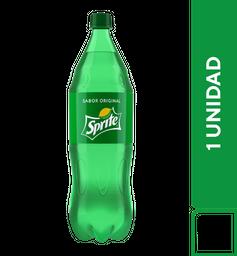 Sprite 1.5 L