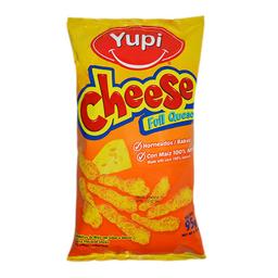 Yupi Fritura Cheese