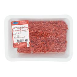 Carne Molida 14-15% Grasa