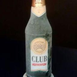 Club Verde 269 ml