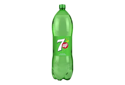 7 Up 330 ml