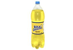 Gallito 330 ml