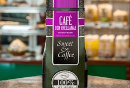 Café Molido Avellana 400g