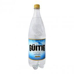 Agua Guitig
