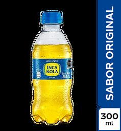 Inca Cola 350 ml