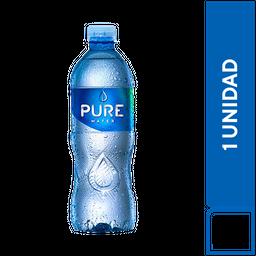 Pure Water 330 ml