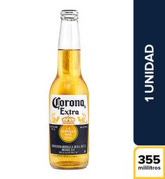 Cerveza Corona 375 ml