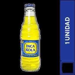 Inka Kola 300 ml