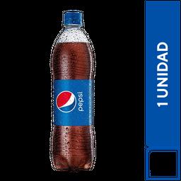 Pepsi 1.25 L