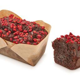 Deli Cake Cacao Frutos Del Bosque