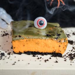 Cheesecake de ultratumba