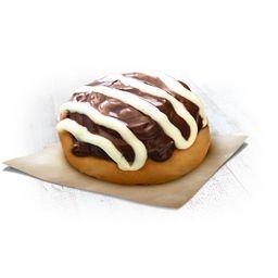 Minibón Nutella