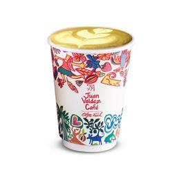 Cappuccino mocca pistacho