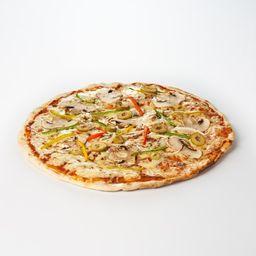 Pizza Antonia