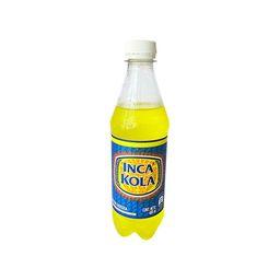 Inka Kola