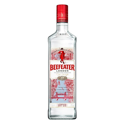 Beefeater London Gin 750 ml