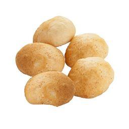 Pan de Yuca X 5
