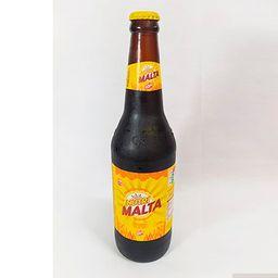 Nutri Malta 550 ml