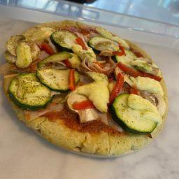 Pizza Alegria