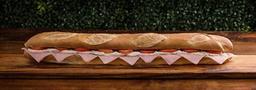 Molde de Omelette