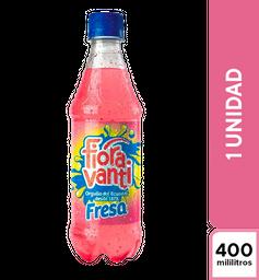 Fiora Vanti Fresa 400 ml