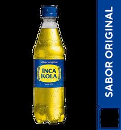 Inca Kola 330 ml