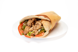 Shawarma pollo Gourmet
