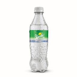 Sprite sin Azúcar