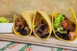 Tacos x5