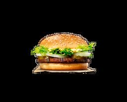 Sanduche Supreme Burger