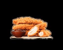 Chicken Strips (3 uds.)